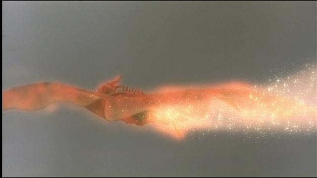 File:Fire Rodan is born.png