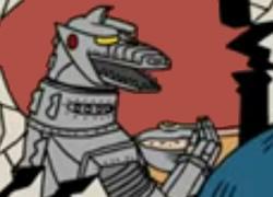 File:Godzilla-Mechagodzilla Reference 3.jpg