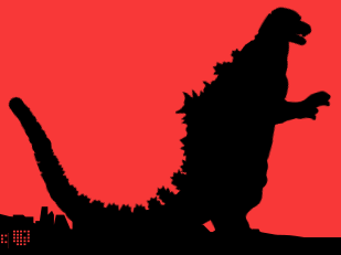File:Godzilla 60th Website - Godzilla.png