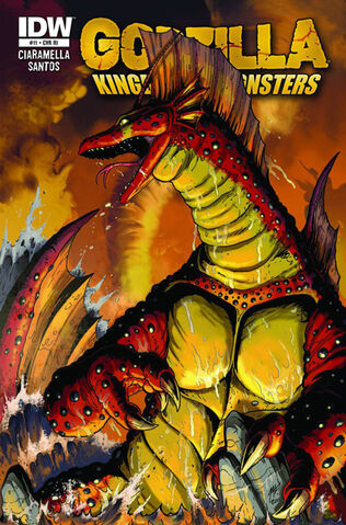File:KINGDOM OF MONSTERS Issue 11 CVR RI dA.jpg