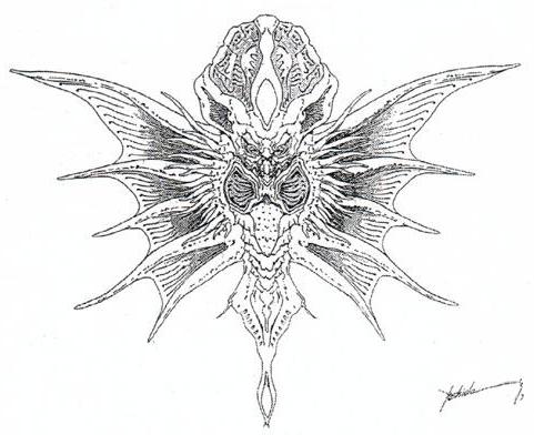 File:Dogolas Concept Art.png