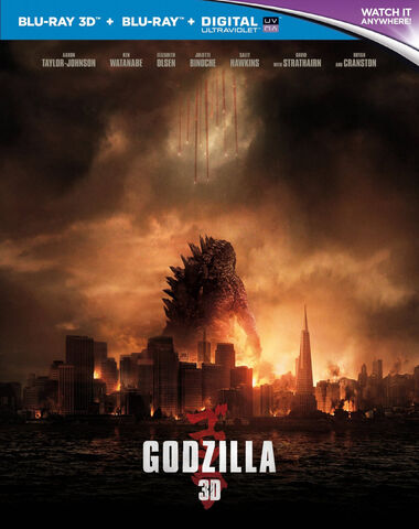 File:Godzilla 2014 UK Blu-ray +Blu-ray 3D + Ultraviolet.jpg