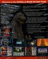 Thumbnail for version as of 05:44, September 28, 2013