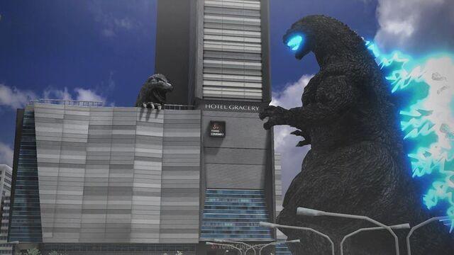 File:Godzilla PS4 Godzilla Head.jpg