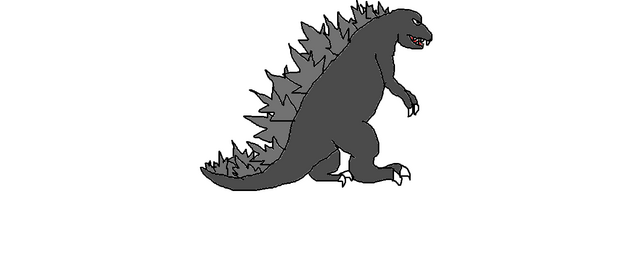 File:My Neighbor Gojira.png