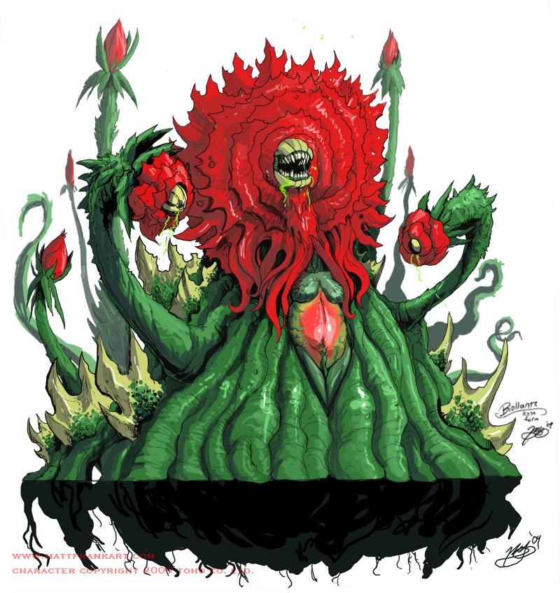 Godzilla Neo: B... Godzilla Unleashed Monsters