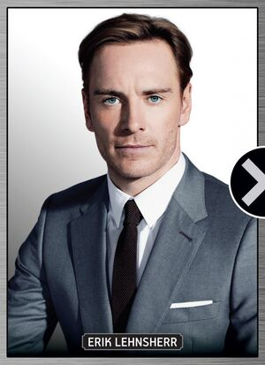 936full-michael-fassbender (2)