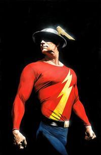 200px-Flash Jay Garrick 0002