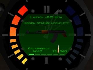 File:Kalashnikov AK47.png