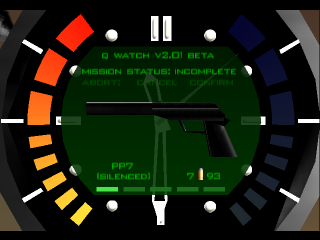 File:Silenced PP7.png