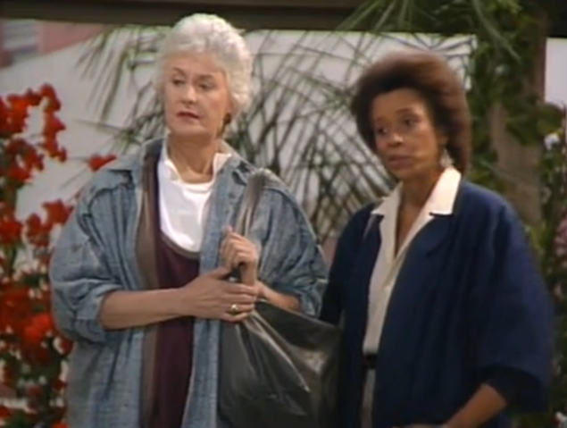 File:Dorothy and Sandra.png