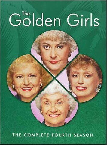 File:Golden-Girls Season 4 DVD.jpg