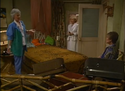 033 -The Golden Girls - Vacation