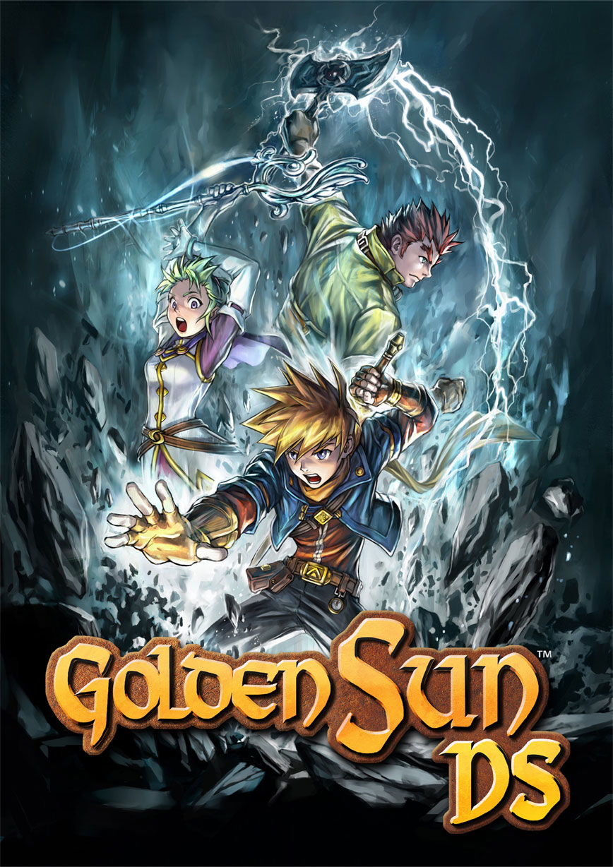 Maps Update 14401080 Golden Sun World Map Theme Golden Sun The – Golden Sun World Map