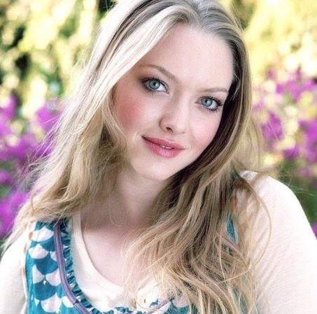 Amanda Seyfried | The ...
