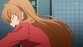 Golden Time - 08 14.30