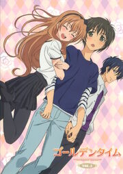 Golden-time-vol-3-limited-edition-348093.2