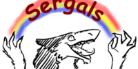 /tg/ and Sergals