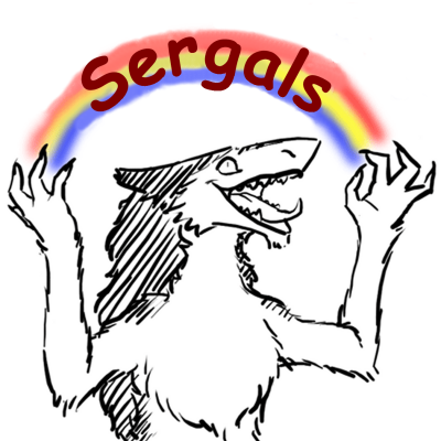 File:Johnsergals.png