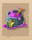 File:Bubbling cauldron.png