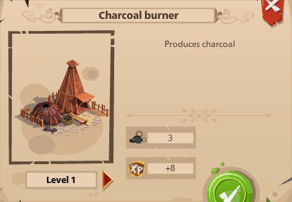 File:Charcoal Burner.png