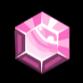 File:BattleCry8.png