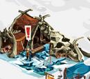 Winter ChampionShip