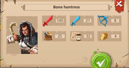 File:Bone Huntress.JPG