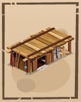 File:Storehouse1.jpg
