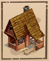 File:Dwelling3.jpg