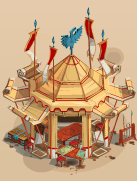 File:Encampment-lv3.png