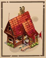 File:TownHouse3.jpg