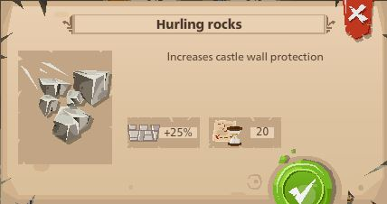 File:Hurling Rocks.JPG