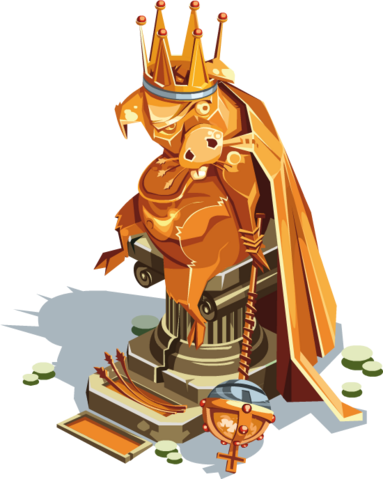 File:Deco King Pig.png