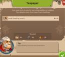 Level 4 Quests
