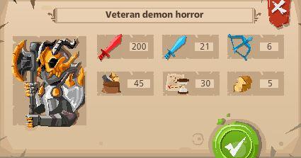File:Vet Demon Horror.JPG