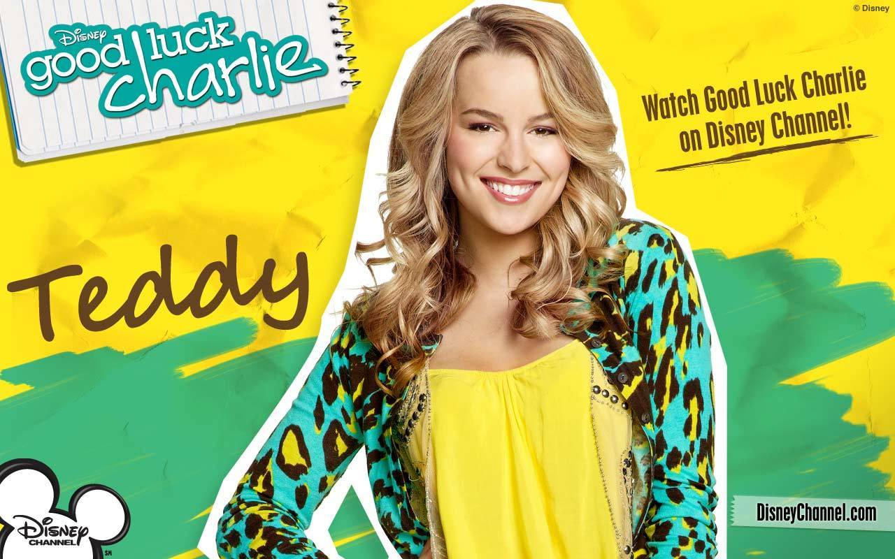 image teddy icon good luck charlie 22601050 1280 800 jpg good