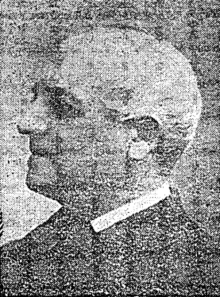 Goodwin, Francis