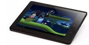 File:ISC Pedia-Cativa pad 8 tablet.jpeg