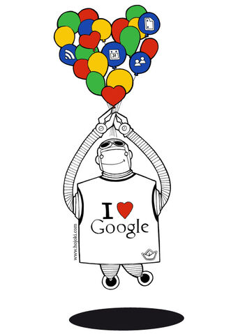 File:Hojoki Google.jpg