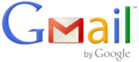 File:200px-Gmail logo-1-.png