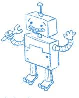 File:404 Google Robot fixed.jpg