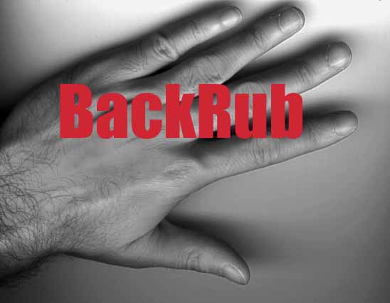 File:Backrub-0.jpg