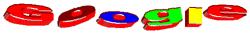 File:Google Older Logos.png