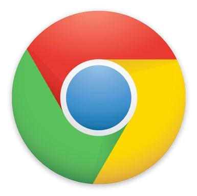 File:Chrome-logo-1301044215.jpg