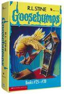 Goosebumps-boxedset-books-25-28