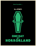 Goosebumps-one-day-at-horrorland