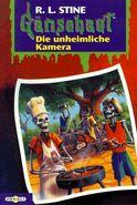 Saycheeseanddie-german