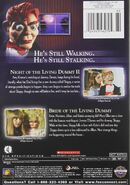 Nightofthelivingdummyii-dvd-2012-back