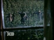 Scarecrowwalksatmidnight 4